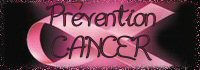 Ensemble contre le CANCER