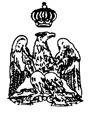 3ème Régiment d'Infanterie de Ligne Suisse