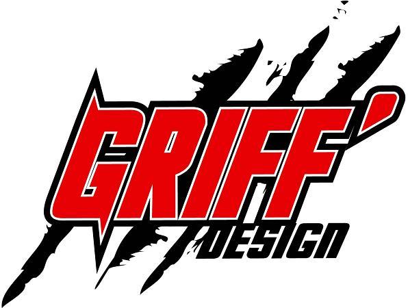 GRIFF DESIGN