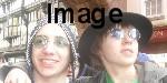 Dernières images
