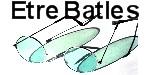 Etre Batles
