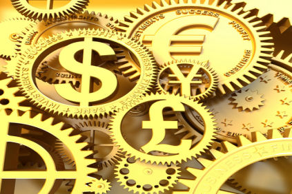 http://www.e-monsite.com/s/2010/02/13/numbersfx/28951951forex-trading-jpg.jpg