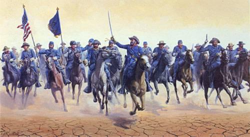 15940312la-derniere-charge-cavalerie-jpg.jpg