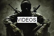 Tout en vidéos