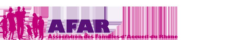 Association des Familles d'Accueil du Rhône