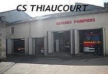 CS Thiaucourt