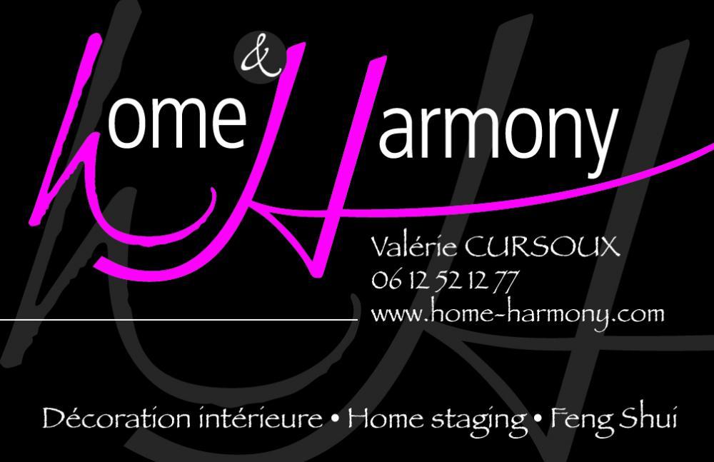 Home&Harmony
