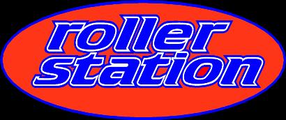 Roller Station