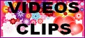 VIDEOS-CLIPS