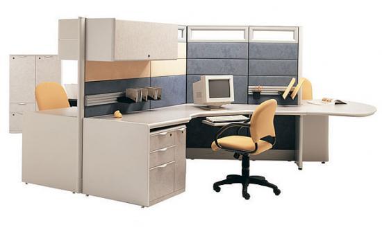 meuble de bureau laval. Black Bedroom Furniture Sets. Home Design Ideas