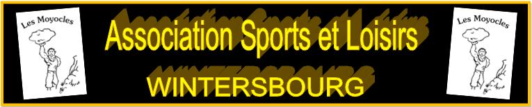 Association Sport et Loisirs