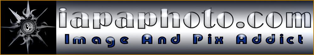 Art numérique / Graphisme / Photographies /  Retouche numérique.
