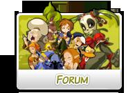 Forum de Media Center