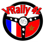 VRally4L