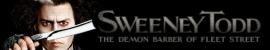 2008 - Sweeney Todd