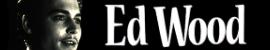 1995 - Ed Wood