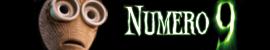 2009 - Numéro 9
