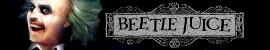 1988 - Beetlejuice