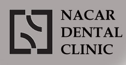 NACAR DENTAL CLINIC