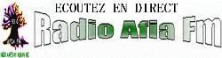 Ecoutez la radio Afia fm