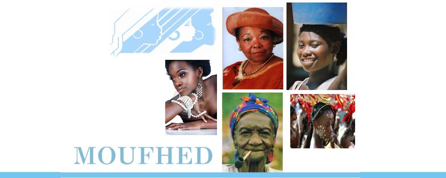 Mouvement des Femmes Haitiennes pour l'Education et le Developpement