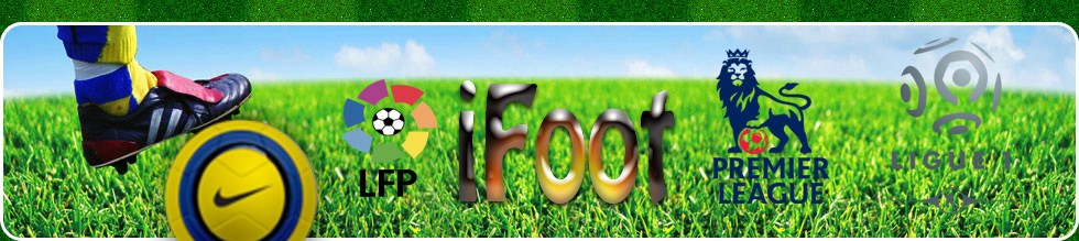 ifoot