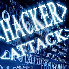 News Mystérieuses cyber attaques contre les renseignements américains