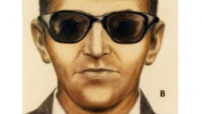 L'affaire du mystérieux pirate de l'air élucidée 40 ans après