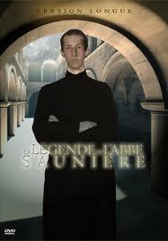 Histoire de L'abbé Saunière ( Rennes le Chateau )