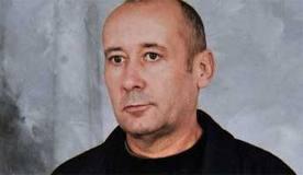 Loïc Sécher acquitté ( erreur judiciaire )