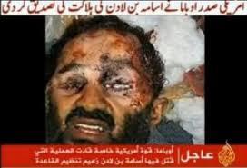 Que pensez vous de la mort de  Oussama ben Laden