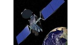 Un satellite gros comme un bus va percuter la Terre