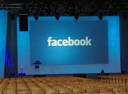 Retrouvé tous les meilleurs message à envoyer sur facebook