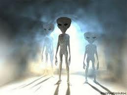 Le phénomène ovni et la vie extraterrestre