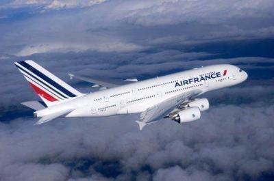 Que pensez-vous de L'Airbus L'A380