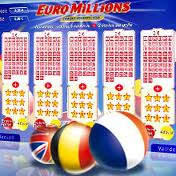 Qui va gagner 105 millions d'euros ?
