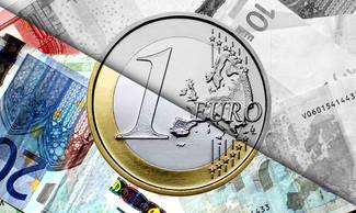 La France peut-elle quitter l'euro