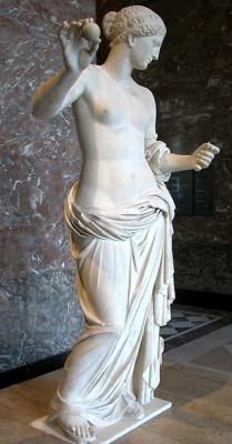 La malédiction d'Aphrodite