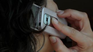 News of the World : le scandale des écoutes téléphoniques en Grande-Bretagne ( Australie )