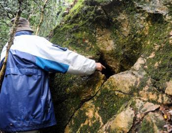 Le trésor de rennes-le-château retrouvé ( Wisigoths )