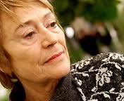 Que pensez vous du Décès de l'actrice française Annie Girardot