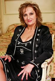 Marie Claire ESTEVIN