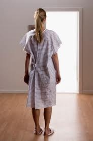 Que pensez vous de l'histoire de sophie qui  accouche seule à l'hôpital et perd son bébé