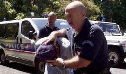 News : Hérault une collégienne tabassé à mort