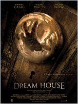 Dream House réalisé par Jim Sheridan