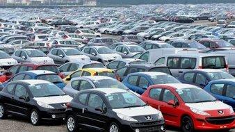 1 milliard de véhicules dans le monde