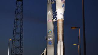 La sonde Juno part vers Jupiter à la recherche de la recette des planètes