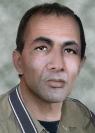 Que pensez vous de  Saif al-Adel désigné chef d'Al-Qaïda