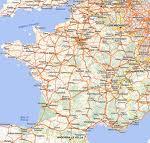 Que pensez vous de la France