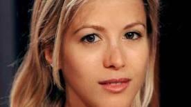 Que pensez vous de Tristane Banon la nouvelle victime de DSK